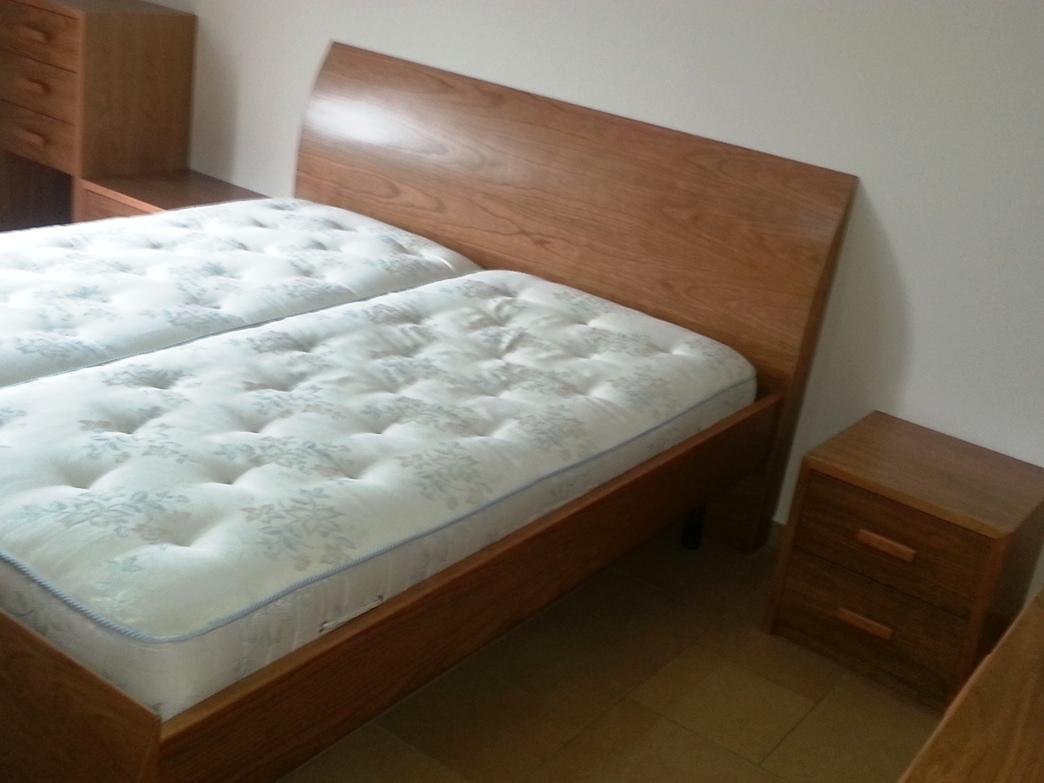 Camere da letto in legno a napoli for Camere da letto usate napoli