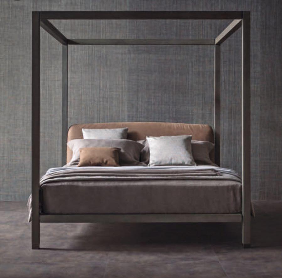 Camere da letto in legno a napoli - Camere da letto in legno massello ...
